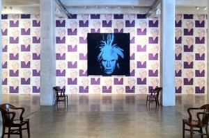 The Warhol Museum