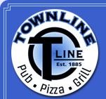 Townline Sports Bar And Grill