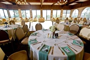 Wedgwood Wedding & Banquet Center