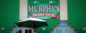 Murphy's Pub At the Belmont