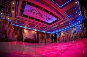 Bellezza Banquet Hall