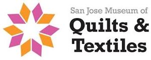 San Jose Museum of Quilts & Textiles