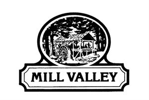 City of Mill Valley Golf Clubhouse