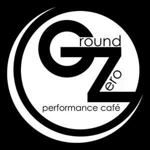 Ground Zero Performance Cafe
