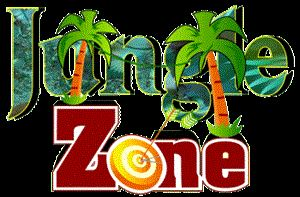 Jungle Zone Club