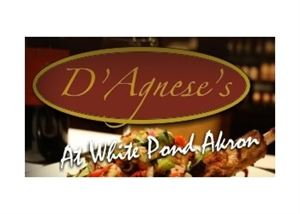 D'Agnese's Trattoria and Cafe