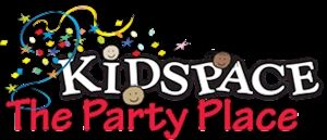 Kidspace The Party Place