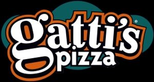 GattiTown Southpark Meadows