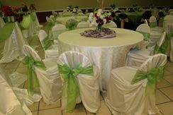 Sophias Reception Hall