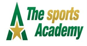 The Sports Academy