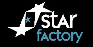 Star Factory