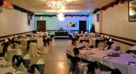 Kings Of Queens Banquet Hall