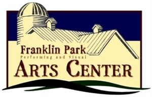 Franklin Park Arts Center