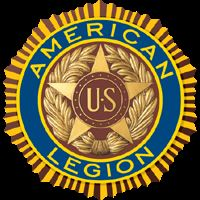 American Legion Post No 414