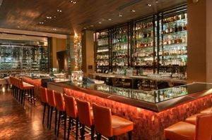 Bourbon Steak - a Michael Mina Restaurant