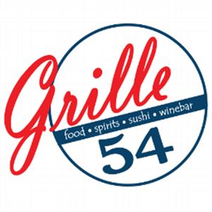 Grille 54