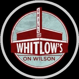 Whitlow's On Wilson