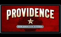 Providence New American Kitchen