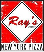 Ray's New York Pizza