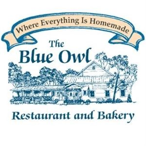 Blue Owl Restaurant & Bakery