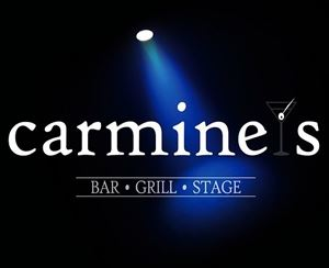 Carmine's Bar, Grill & Stage
