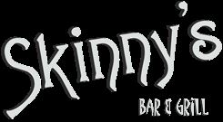 Skinnys Bar And Grill
