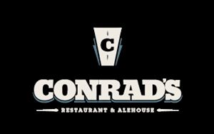 CONRAD'S Restaurant and Alehouse