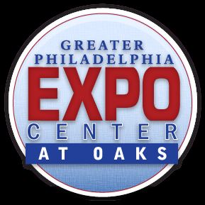 The Greater Philadelphia Expo Center At Oaks