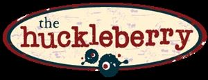The Huckleberry