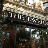The Tavern Kitchen & Bar