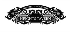 Heights Tavern