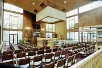 Congregation Brith Sholom