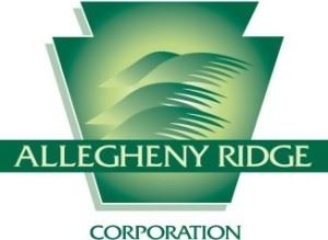 Allegheny Ridge Corporation