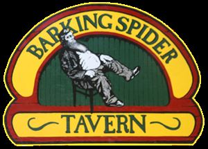 Barking Spider Tavern