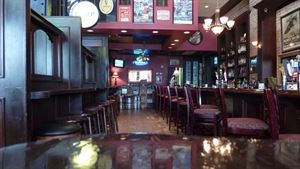 McElroy's Irish Pub