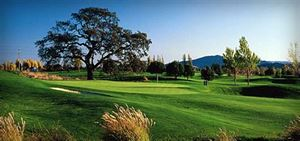 Adobe Creek Golf Club