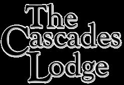 The Cascades Lodge and Restaurant