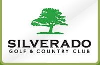 Silverado Golf Club & Country Club