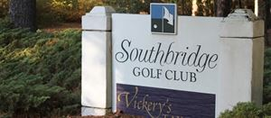 Southbridge Golf Club
