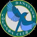Danville Country Club
