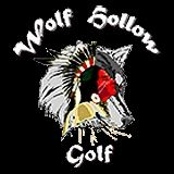 Wolf Hollow at Lena Golf Course