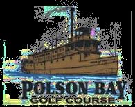 Polson Bay Golf Club