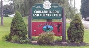 Cobleskill Golf & Country Club