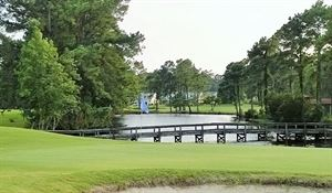 Brandywine Bay Golf Club