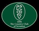 The Country Club of Scranton