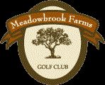 Meadowbrook Farms Golf Club