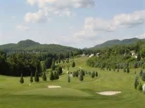 Cedar Knoll Country Club