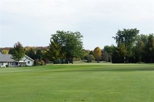 Sheboygan Town & Country Club