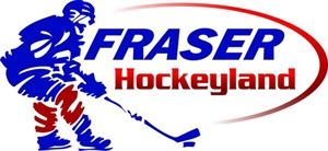 Fraser Hockey Land