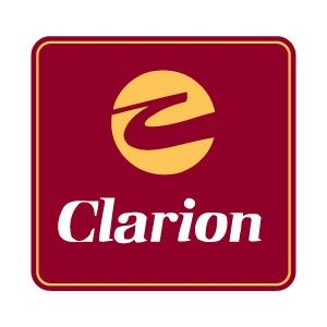 Clarion Hotel Seattle Airport